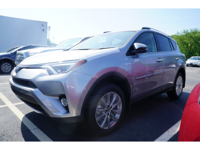 new 2017 toyota rav4 hybrid limited awd limited 4dr suv in eatontown hd128040 galaxy toyota. Black Bedroom Furniture Sets. Home Design Ideas