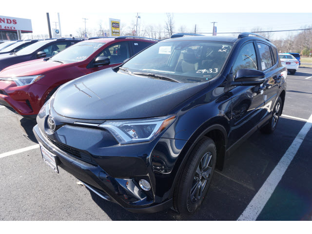 new 2017 toyota rav4 xle awd natl awd xle 4dr suv in eatontown hj140060 galaxy toyota. Black Bedroom Furniture Sets. Home Design Ideas
