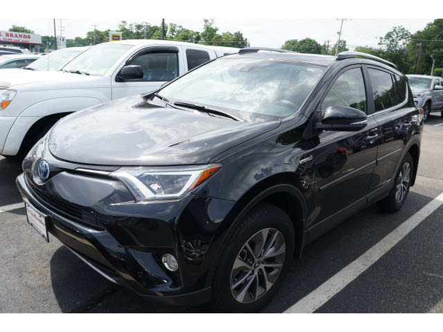 new 2017 toyota rav4 hybrid xle awd natl awd xle 4dr suv in eatontown hd089089 galaxy toyota. Black Bedroom Furniture Sets. Home Design Ideas